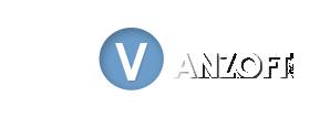 Vanzoft.com